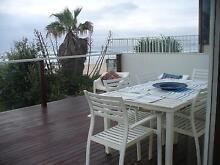 Palm Beach Gold Coast Absolute Beachfront house rental Palm Beach Gold Coast South Preview