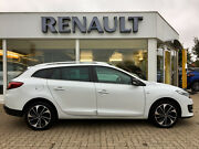 Renault Megane Grandtour Bose Edition ENERGY TCe 130