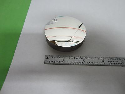Optical Convex Concave Mirror Laser Optics Binm1-06