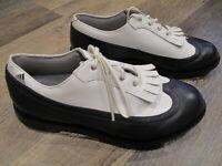 セカイモン | adidas old school shoes | ア