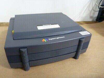 Digital Lightwave Asa-pkg-oc48oxo Electronic Testing Equipment Asa-312-nic