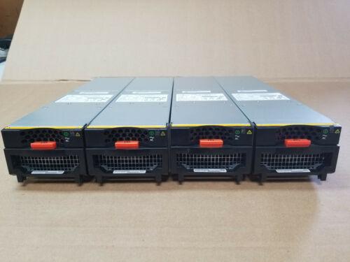 LOT of 4 EMC VNX5500 Emerson 400W Power Supply Blower 071-000-543 AA26340L