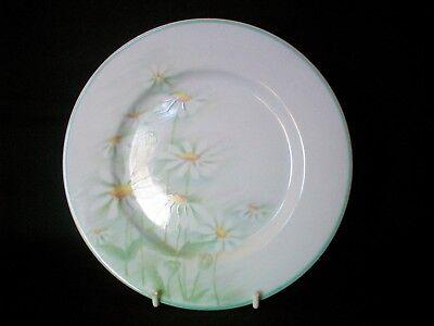 Denby Porcelain Serenade Side Bread Tea Plate 6 3/8