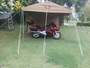 Honda ST1300 in great condition. Wandal Rockhampton City Preview