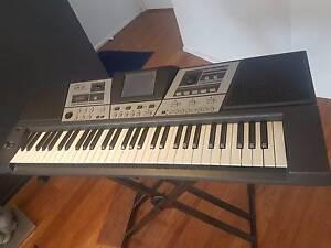 Roland - VA-3, V-arranger keyboard Tullamarine Hume Area Preview