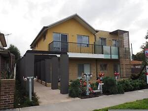 IN THE HEART OF MENTONE! Mentone Kingston Area Preview
