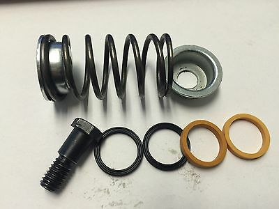 Parkercommercial Valve A20 Va20 Dva20 Spool Spring Return Kit Dv20-k-100