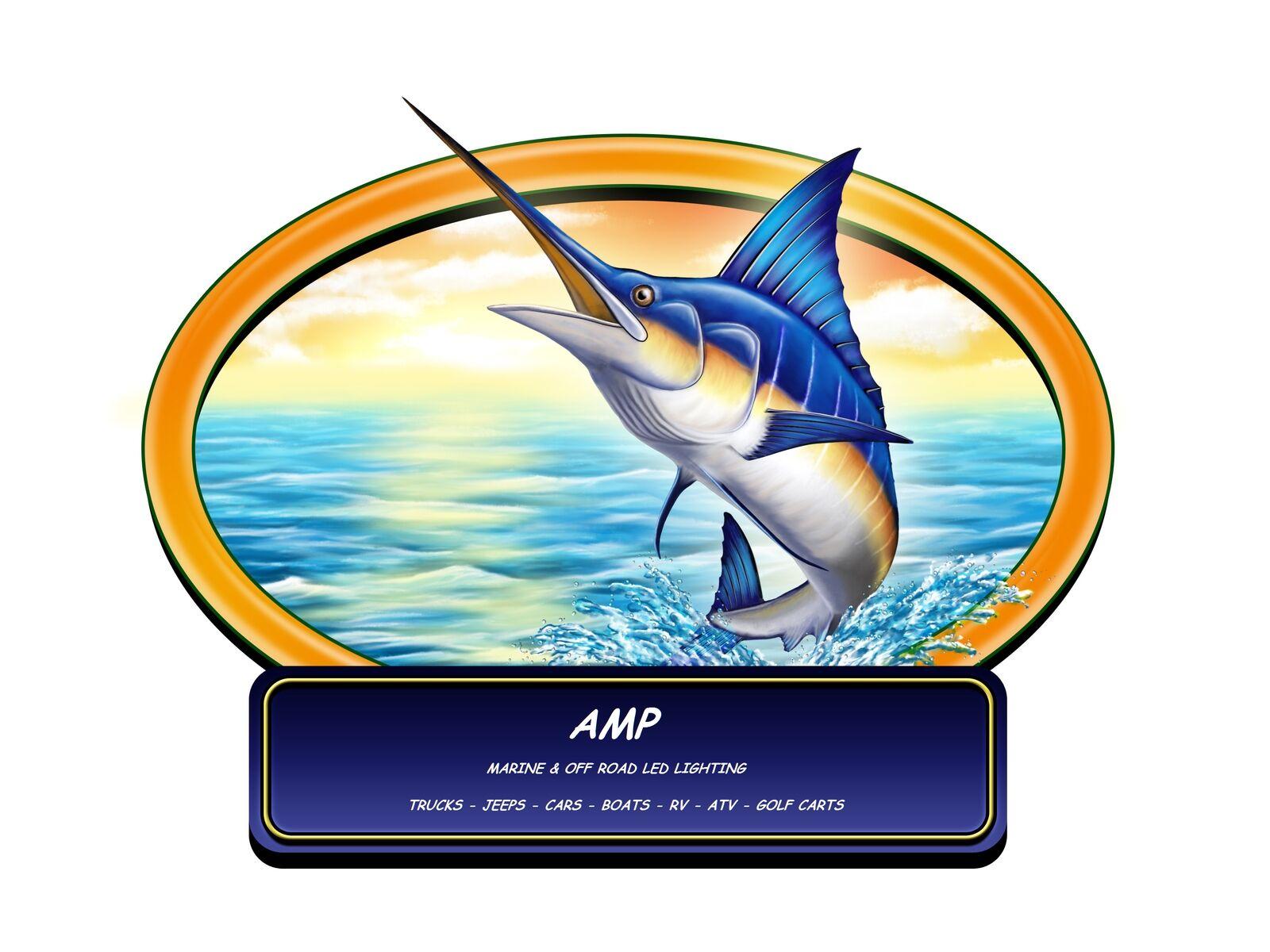 AhoyMarineproduct