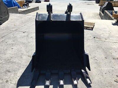 New 42 Link-belt 210lx Excavator Bucket