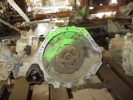 USED TOYOTA GEARBOXES from $110.00