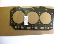 Zylinderkopfdichtung für Yanmar 4TNE98 4TNV98 4D98E ZKD head gasket 129907-01330