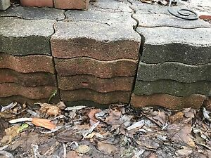 Paving Stones for Sale $450 OBO