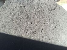ORGANIC PEAT COMPOST VEGI GARDEN MIX DELIVERED Ormeau Hills Gold Coast North Preview