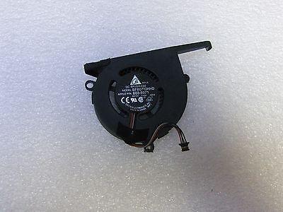 "Original Apple iMAC 24"" A1200  2006  Cooling Fan 603-8971"