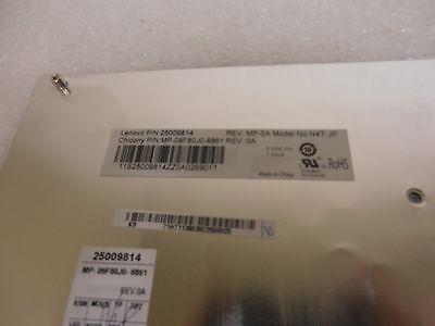 new lenovo keyboard japanese 2... Image 4