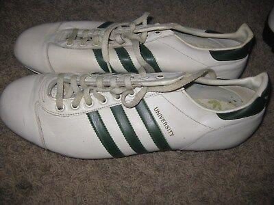 aae7038ea Vintage - Football Cleat - 10 - Trainers4Me
