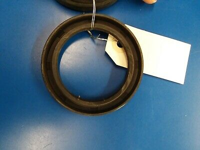 S55x75x10 Edcor Oil Seal