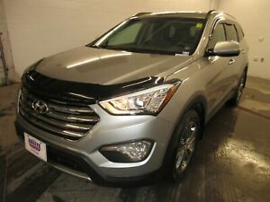 2016 Hyundai Santa Fe XL BACK UP CAMERA! ALLOYS! SENSORS! POWER