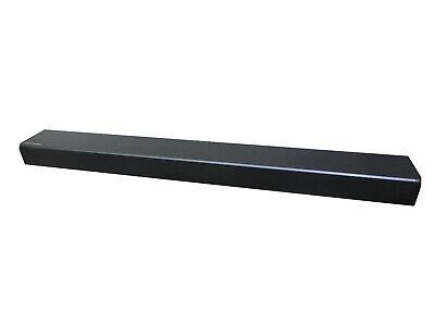 Samsung HW-Q90R/ZG Slate Black - Carbon Silver 7.1.4 Dolby TEILDEFEKT W20-CC0497