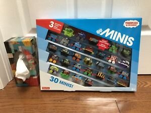 Toddler boy brand new toy lot 3+ Christmas!