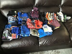 Toddler 18-24 months clothes