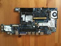 Dell Motherboard Intel 1.2 8MB NT253 Latitude D430
