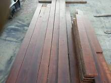 Jarrahfloorboards recycled 130 Bayswater Bayswater Area Preview