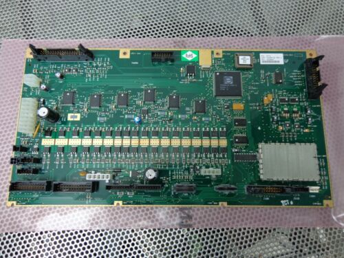 Pitney Bowes DW90102 main PCB board for dm1000 printer