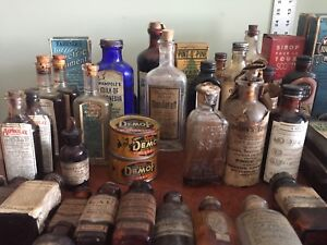 CASH PAID FOR ANTIQUES AND COLLECTIBLES