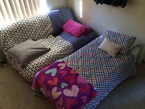 Bondi Beach, An awesome  bright room is available for 2p 450 p/w Bondi Beach Eastern Suburbs Preview