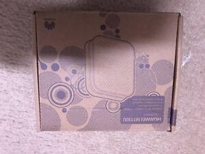 Modem Huawei - $20