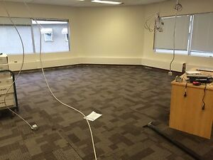 Residential and Commercial Renovations  Edmonton Edmonton Area image 4
