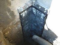 Inspection de drain français a vaudreuil-dorion 514-553-3375