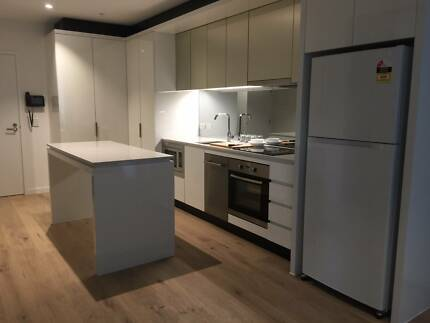 150/Week CBD, All Bills Included Furnished Roomshare Appartment Melbourne CBD Melbourne City Preview