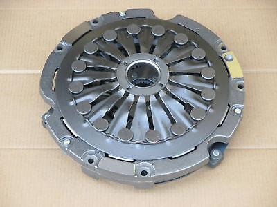 Clutch Pressure Plate For John Deere Jd 2940 2950 2955 3040 3050 3140 3150 3350