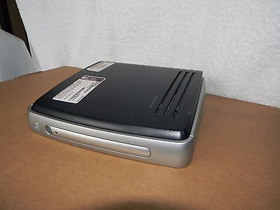 DOS 6.22 Win 3.1 Retro 1GB Computer / run old software games USB serial parallel