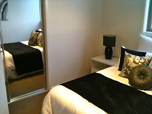 $700 per month - NEW One bedroom in Ashwood for rent Ashwood Monash Area Preview