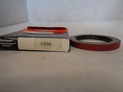 New National Federal Mogul Oil Seal 451875