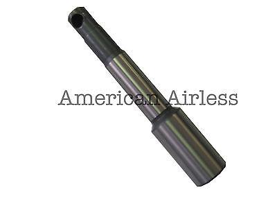 Piston Rod for Airlessco LP Paint Sprayers 331-093 331093