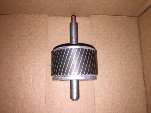 Zoeller Pump Motor Rotor Assembly 54031 919-4 AA