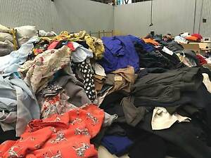MISSION AUSTRALIA OP SHOP SALE - WAREHOUSE OPEN TO THE PUBLIC Cringila Wollongong Area Preview