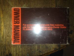 Torana owners manual gumtree australia free local classifieds fandeluxe Gallery