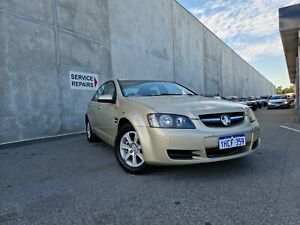 2008 Holden Commodore OMEGA Kenwick Gosnells Area Preview