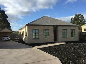 37 Cosgrove Drive, Richmond TAS 7025 Richmond Clarence Area Preview