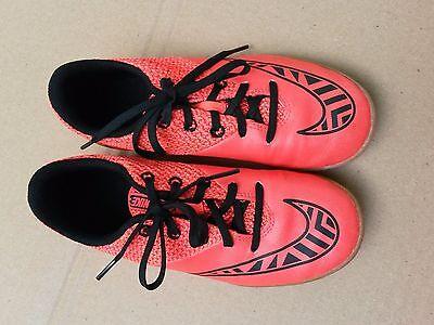 cheaper af1a8 16845 Nike Shoes Kids 3y 66204 2019