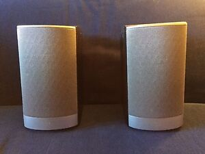 "JBL Venue Series Monitor 2-Way 5"" Bookshelf Speakers"