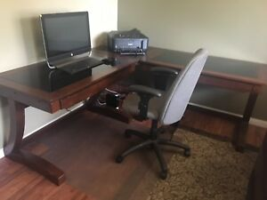 Whole Office for an Awesome Price!!