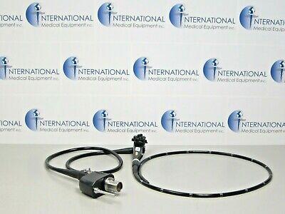 Pentax Ec-3490li Colonoscope Endoscopy Endoscope