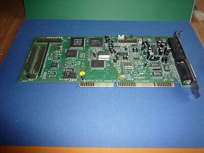 Soundkarte Creative Sound Blaster 16 CT2230