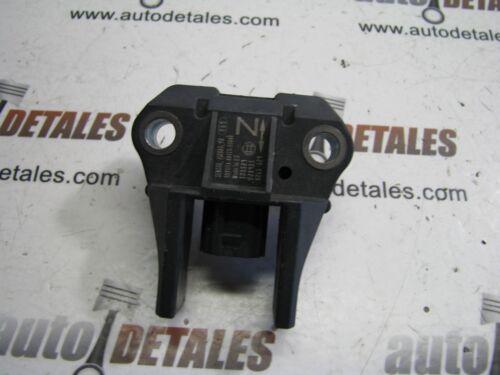 Lexus IS220D IS250 crash impact SRS sensor 89173-53040 used 2006